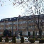 OJO Струмица поведе постапка против едно лице за убиството во с. Барбарево, Ново Село