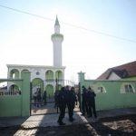 Бугарија забрани бурки и друга облека која го прекрива лицето