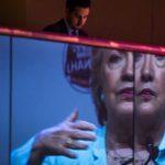 Четири години затвор за хакерот кој ја проби поштата на Клинтон
