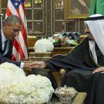 Обама стави вето на законот кој дозволува тужби против Ријад за 11-ти септември