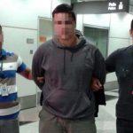Косовски хакер поврзан со IS осуден на 20 години затвор во САД
