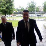 """Закажано судење за """"Пуч"""", Катица Јанева ќе се појави во суд"""