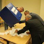 Успешен референдум во Република Српска