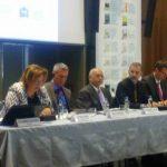 Јанева побара да може и политичките партии кривично да одговараат
