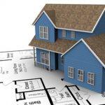 Објавена програмата од АКН за бесплатно запишување на правото на сопственост