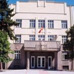 Омбудсманот да побара толкување дали Талески смеел од притвор да ја води Општината