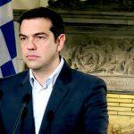 Ципрас ја одбил поканата за средба со Меркел и со лидерите на ЕУ во Берлин