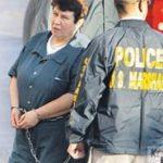 Во Швајцарија уапсена Босанка осомничена за воени злосторства во БиХ