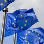 Oчекувањата на ЕУ од Србија во поглавјaта 5 и 25