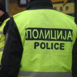 Албански државјани ги нападнале и ограбиле сопружници во Гостивар