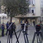 """Судењето за """"Поткуп"""" одложено, Заев бил во Тирана"""