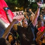 Укинат полицискиот час во Шарлот