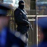 Белград: Осомничениот за шпионажа во полза на Хрватска доби три години затвор откако ја признал вината