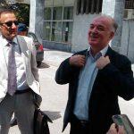 Укинат куќниот притвор за битолскиот градоначалник Талески