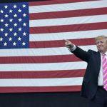 Трамп две децении не плаќал данок?
