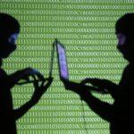 Европол: Сајбер-злосторствата ќе станат повеќебројни од традиционалните