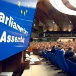 Почнува есенската сесија на ПССЕ, утре се гласа за судија од Македонија во Стразбур