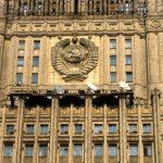 """Москва: Обвинувањата на Борис Џонсон се """"русофобска хистерија"""""""