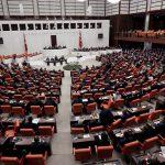 Турската Влада бара референдум за воведување претседателски систем во земјата