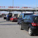 Полицијата вратила седуммина ѓуленисти во Турција!