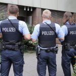 Криминалот од омраза во Германија со  раст од три четвртини за една година