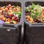 Се подготвува македонски  предлог-закон против фрлање храна