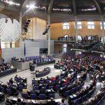 Германија усвои закон за шпионирање сојузници