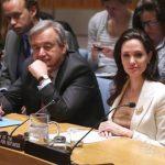 Антонио Гутереш е новиот генерален секретар на ОН