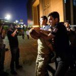Советот на Европа ја повика Турција да ја укине вонредната состојба