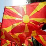 Македонија го одбележува 11 Октомври, денот на почетокот на антифашистичкото востание