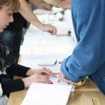 Изборната администрација добива видео-прирачник и онлајн тестови од ОБСЕ