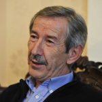 """Богоески во суд, го тужат Ахмети и Џафери за случајот """"Телеком"""""""