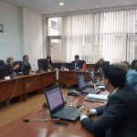 Судскиот совет со оглас ќе бара наследници на Неделкова и на Панчевски