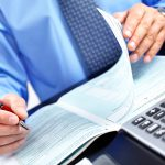 Ќе се изготвува нов Закон за вршење на сметководствени работи