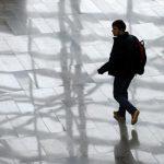Американец и Руси уапсени во САД под сомнение за изнесување чувствителни технологии во Русија