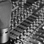 Словенија и Црна Гора забранија емитување на нивната музика во Македонија