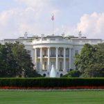За Белата куќа изјавата на Трамп за жените е одвратна
