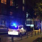 Полицијата уапси маж кој држеше 15 заложници во супермаркет во Белгија