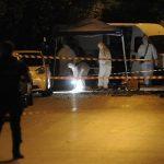 Експлозија на бомба во Атина пред домот на јавна обвинителка