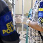 На Косово поведено обвинение против експратеник и неговата криминална група