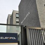 Европол уапси повеќе од 300 лица и заплени еден тон кокаин