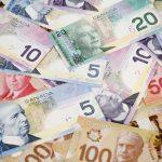Украдени 40.000 долари од приватен сеф во Комерцијална банка