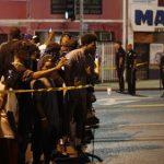 Полицијата во Лос Анџелес уби двајца, од кои едниот малолетник
