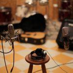 Хрватска забрани користење на нивната музика во Македонија