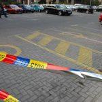 Десетина маскирани лица нападнале група момчиња