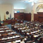 Собрание на 31 декември, влада во февруари ако се чекаат крајните рокови
