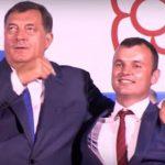 Тензично во Сребреница откако на локалните избори победи кандидатот на српските партии