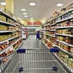 Минимално зголемување на трошоците за живот во септември