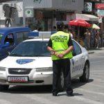 Скопјанец ја претепал сопругата, во тек била бракоразводна постапка
