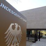 Германскиот Федерален суд против притвор за лажниот Сириец осомничен за тероризам